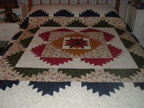 quilt pattern delectable mountains 100 best quilts delectable mountains images on pinterest