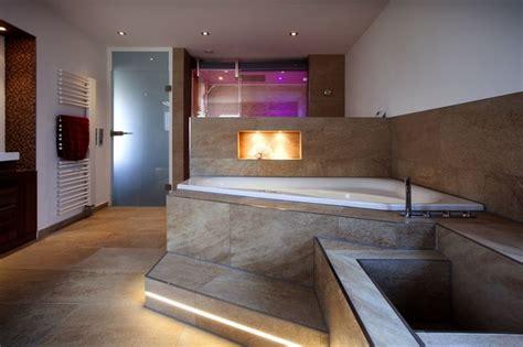 traum badezimmer traum erf 252 llt wellnessoase im eigenen badezimmer