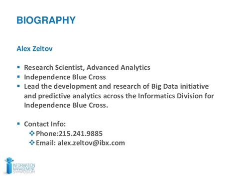 biography text mining im symposium presentation ocr and text analytics for