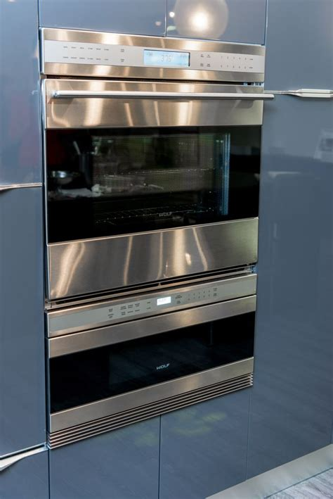 wolf kitchen appliances wolf appliances kitchen must havs pinterest