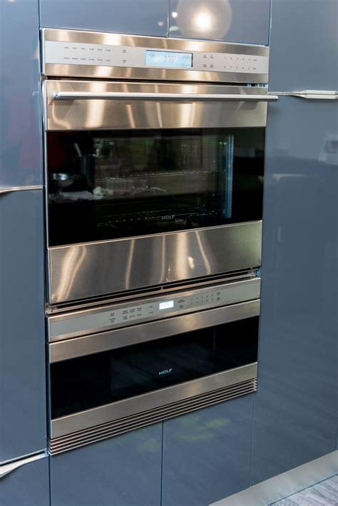 wolf kitchen appliances appliance wolf appliances