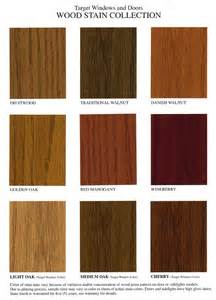 exterior wood stain colors exterior door stain newsonair org