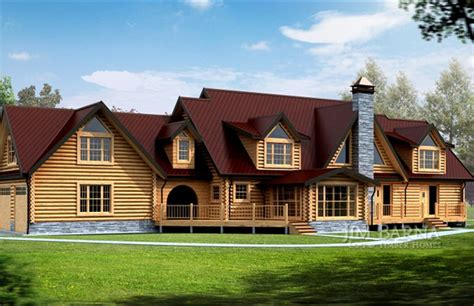 4 Bedroom Timber Frame House Plans by 4 Bedroom House Plans Timber Frame Houses