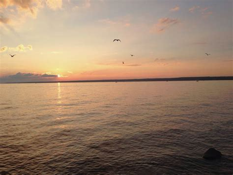 lake oneida boat rentals 17 best images about lakes i have been on on pinterest