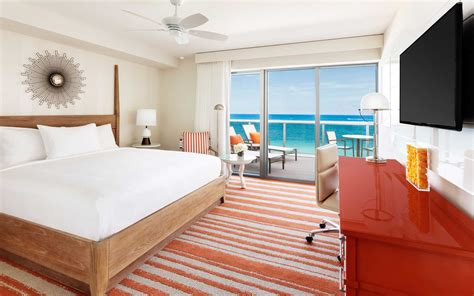 hotel rooms in miami hc guestroom oceanfront king jpg