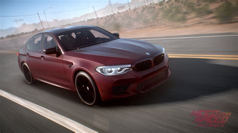 bmw official site bmw need for speed payback ea official site