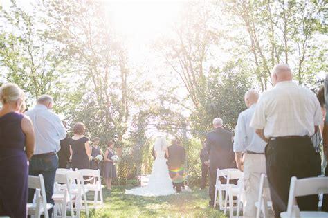 idaho botanical garden wedding jonny idaho botanical gardens wedding boise
