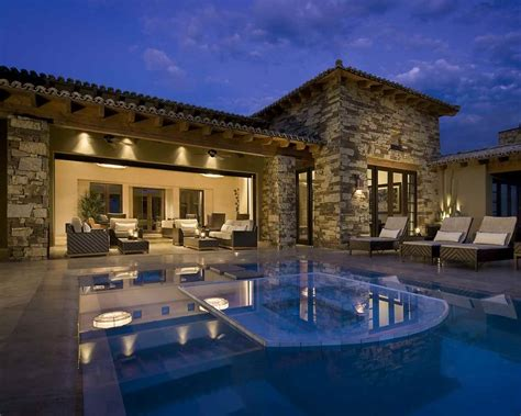 modern spanish homes creativity ideas for home home designer