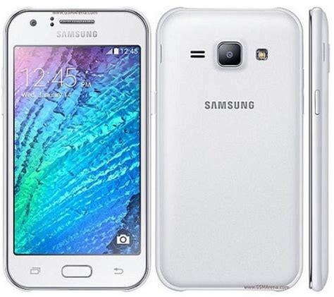 Daftar Kulkas Baru Samsung daftar hp samsung galaxy 1 jutaan paling diminati sejauh ini