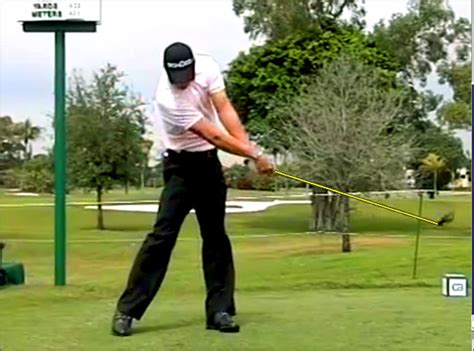 martin kaymer golf swing martin kaymer golf swing analysis