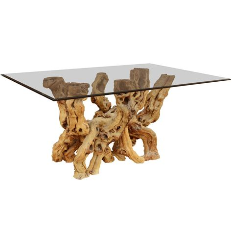 driftwood dining base x jpg