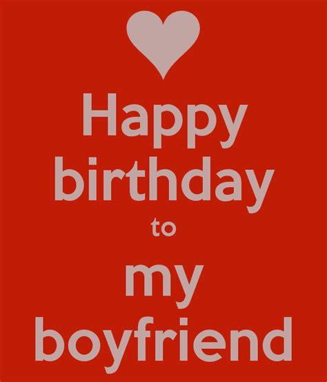 happy birthday to my boyfriend quotes quotesgram