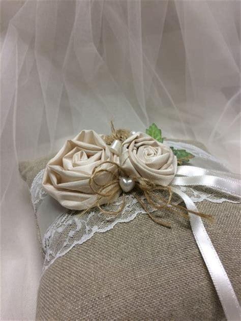 cuscini porta fedi nuziali cuscino porta fedi nuziali feste matrimonio di mon