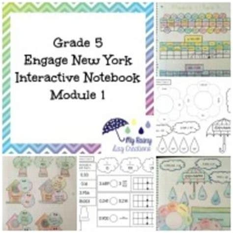 diagram engage new york best 20 engage ny math ideas on eureka math sle of lesson plan and kindergarten
