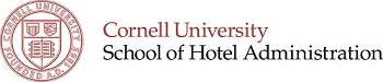 Cornell Business School Mba Curriculum by Hospa Renews Agreement With Cornell To Provide