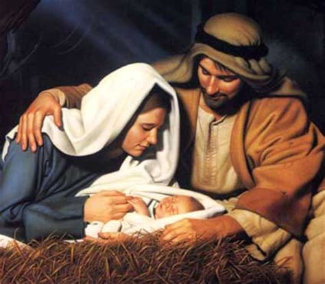 imagenes de navidad jesus maria y jose im 225 genes de la virgen mar 237 a y jos 233 im 225 genes de la virgen