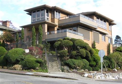 Apartment Near Seattle Alki Soundview 1200 Sq Ft View Vrbo
