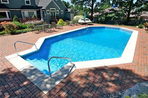 Chief Architect Home Design Essentials by Chief Architect Home Design Essentials 100 Room Planner