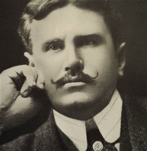 biography of o henry analysis of o henry s short stories pokemon go search