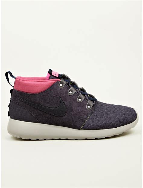 Adidas Moduro Premium 1 nike mens navy blue roshe run sneakerboots in pink for