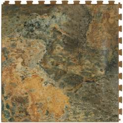 wonderful Imperial Tile And Stone #1: NS570IG50_1000.png