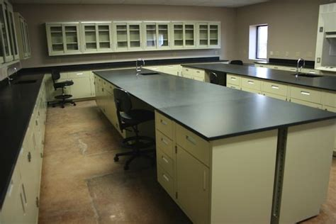 Chemistry Lab Countertops by 17 Best Images About Epoxy Resin Countertops On