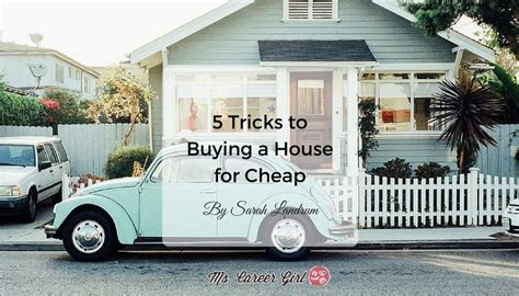 buying a house tips and tricks buying a house tips and tricks 28 images house buying tips tricks free for android