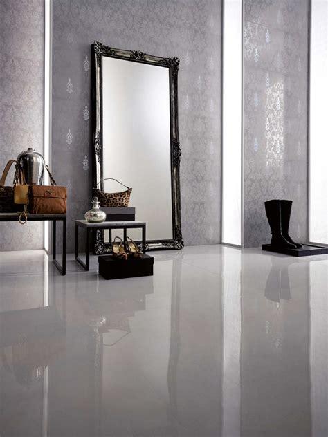 leonardo piastrelle piastrelle gres porcellanato leonardo luxury pavimenti