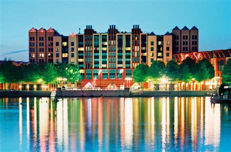 hotel all interno di disneyland disneyland nasce un nuovo hotel dedicato agli