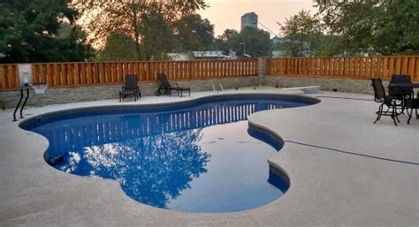 100 Connell Drive 4th Floor Berkeley Heights Nj 07922 by Above Ground Pools Southern Illinois Southeast Missouri