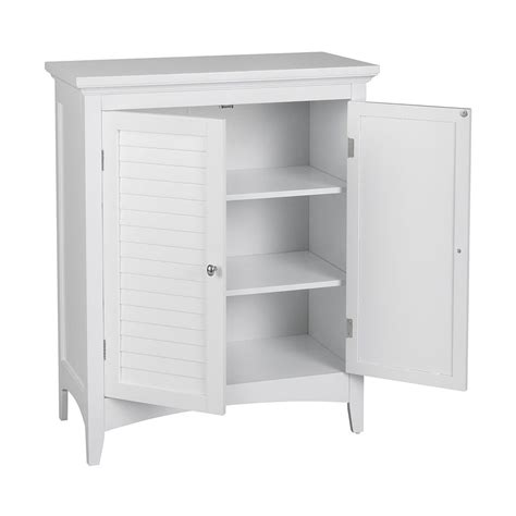white cabinet shop elegant home fashions slone 26 in w x 32 in h x 13 in
