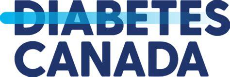diabetes canada wikipedia