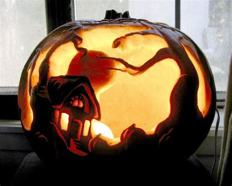 how did pumpkins get associated with 26 best images about o lanterns on