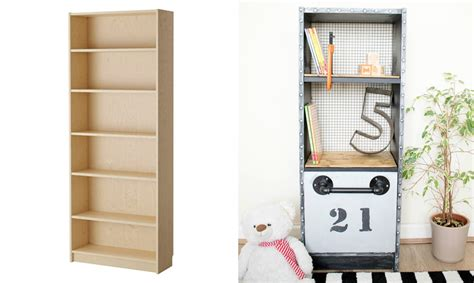 ikea com ikea furniture hacks transform plain home decor into