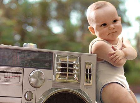 baby shark hip hop dance hilarious new roller babies advert for evian water watch