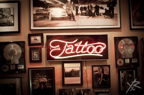 jacksonville tattoo shops thinking about a the belgian reviewer