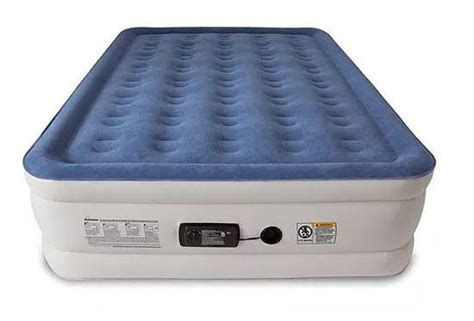 temporary bed temporary bed reviews