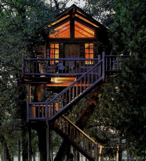 treehouse cottages eureka springs ar 17 best images about b b tree houses on