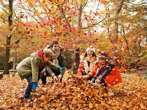 minnetonka breezes fun fall activities