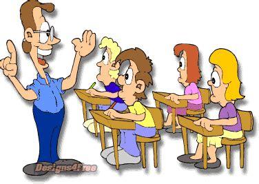 imagenes animadas de maestros y alumnos aprender a escuchar 191 acept 225 s cualquier regalo