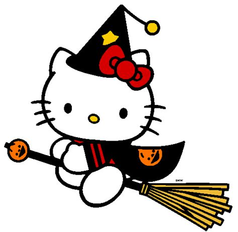 imagenes kitty halloween halloween hello kitty