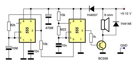 dioda brit dvě sir 233 ny 171 robodoupě web nejen o robotice