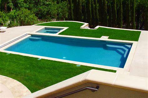 modern swimming pool swan pools swimming pools construction company