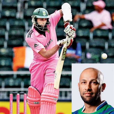 hashim amla image gallery picture hashim amla is tough because i used to whack him when we
