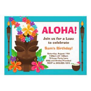 Luau centerpiece ideas car pictures