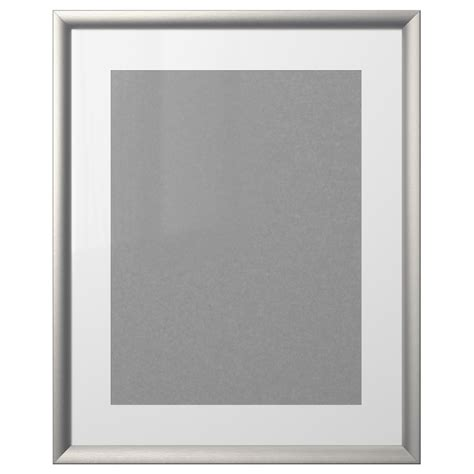 picture frames frameless picture frames ikea frameless decor frameless picture frames ikea ikea picture frames