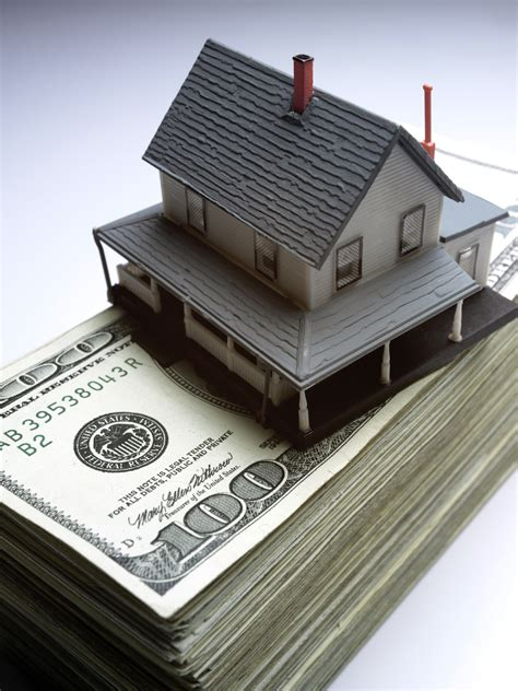 mortgaging your house paying off mortgage with bonds a good choice aarp