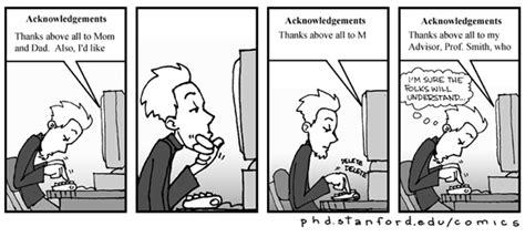 phd comics thesis phd comics thesis writing phd adventure