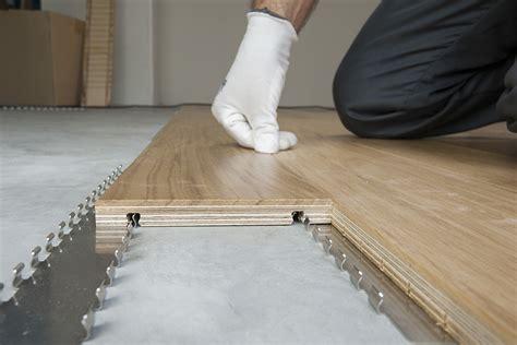 pavimento in tavole di legno pavimento in tavole di legno great questo nuovo brevetto