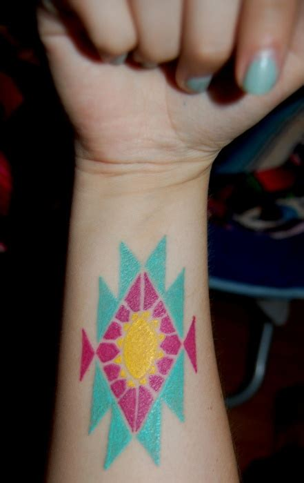 cmyk tattoo 34 best cmyk rgb images on